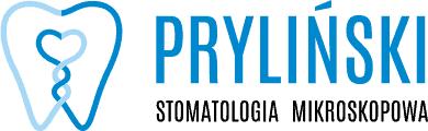 Prylinski Logo